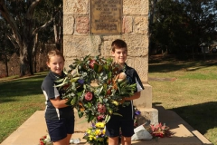 Anzac-Day-2019-8